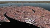 LIPZ Венеция