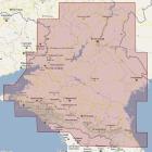 Дороги Юга России