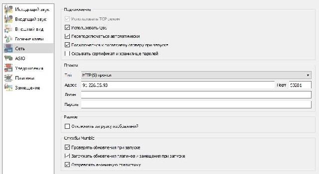 1596_5b012b73de11c.jpg 843X462 px